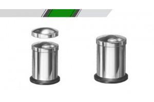 Cotton Dispensers (2)