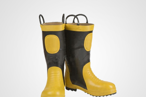 Fire Boots (15)