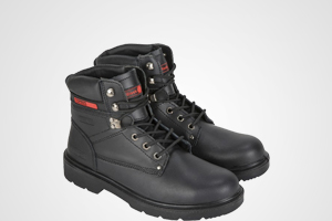 Safety Boots (15)