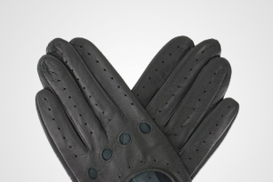 Driving Gloves (15)