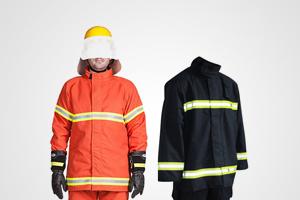 Fire fight (75)