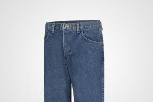 FR Jeans (15)