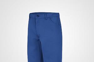 Flame Resistant Work Pants (15)