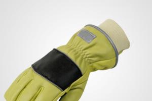 Fire Gloves (15)