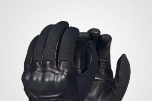 Police Gloves (15)