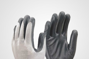 PU Gloves (15)