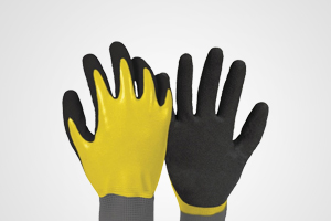 Water Resistance Gloves (15)