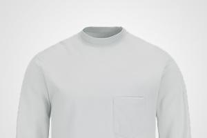FR Long and Short Sleeve Tees (15)