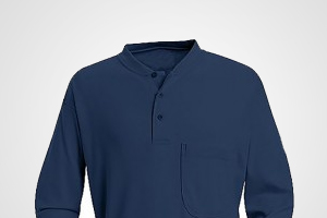 FR Polo and Henley Shirts (15)