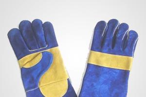 Welding Gloves (15)