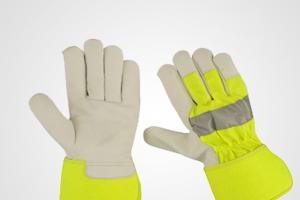 Working Gloves (15)