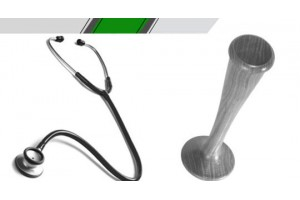 Stethoscopes  (5)