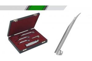 Apollo™ Standard Laryngoscopes (21)