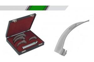 Corona™ Premium Fiber Optic Laryngoscopes (22)