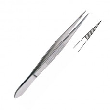 SPLINTER FCPS, PLAIN, FINE SHARP POINT, STR 8 to 11CM