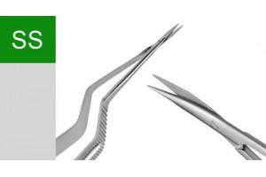 Scissors (772)
