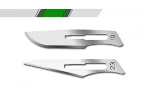 Scalpel Blades (19)
