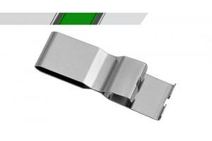 Scalpel Blade Removers (1)