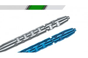 Micro Scalpel Handles (6)