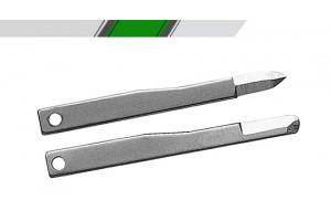 Micro Scalpel Blades (9)