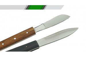 Autopsy (Postmortem) Knives (8)