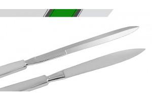 Amputation Knives (11)