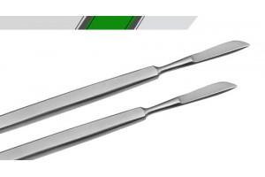 Fistula Knives (4)