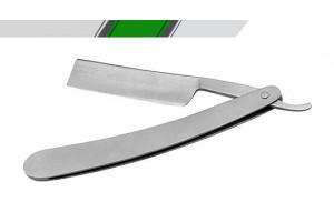 Razor Knives (2)