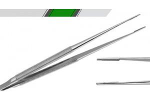 Micro Atrauma Forceps (12)