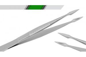 Splinter Forceps (25)