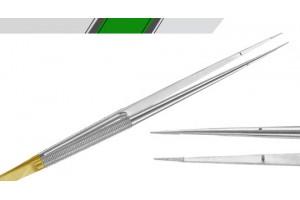 Diam-n-Dust™ Micro Forceps (51)