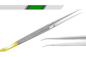 Diam-n-Dust™ Micro Ring Forceps (34)