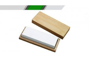 Knife Sharpening Stones (2)