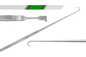 Nasal Hooks (9)