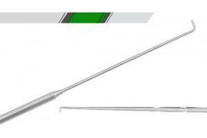 Nerve Hooks (14)