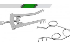 Wound Spreaders (23)