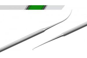 Varices Instruments (6)