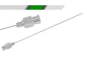 Hypodermic Needles (9)