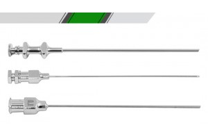 Puncture Needles (26)