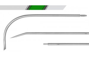 Guide Needles (23)