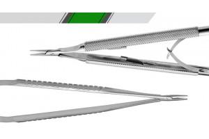 Micro Needle Holders (58)