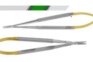 Diam-n-Dust™ Micro Needle Holders (38)