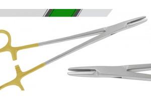 Diam-n-Dust™ Needle Holders (9)