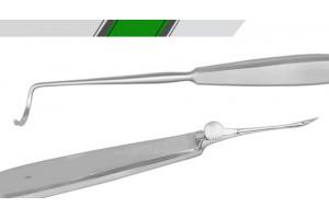Ligature Needles (60)
