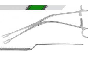 Ligature Instruments (5)