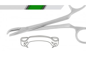 Ligature Clips and Applying Forceps (16)