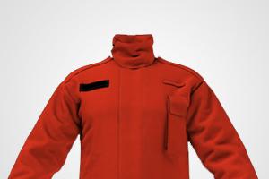 Fire Suits (15)
