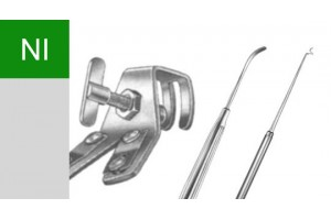 Neurosurgery Instruments (426)