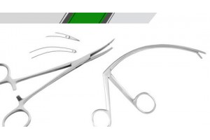 Tendon Instruments (24)