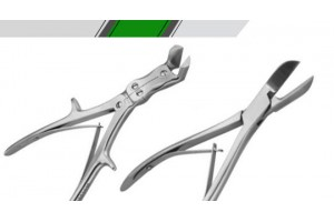 Bone Cutting Forceps (22)